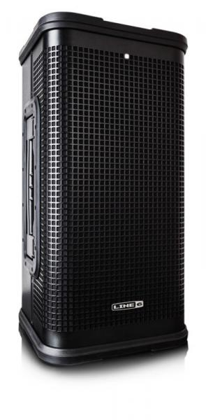 Enceinte sono active Line 6 StageSource L2m