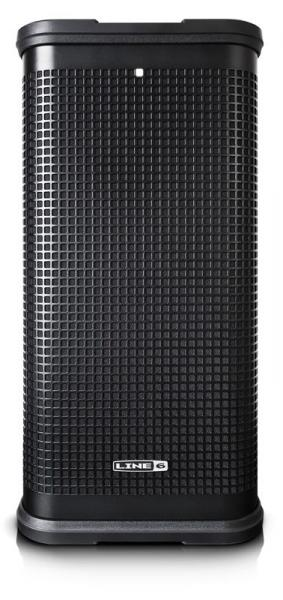 Enceinte sono active Line 6 StageSource L2t