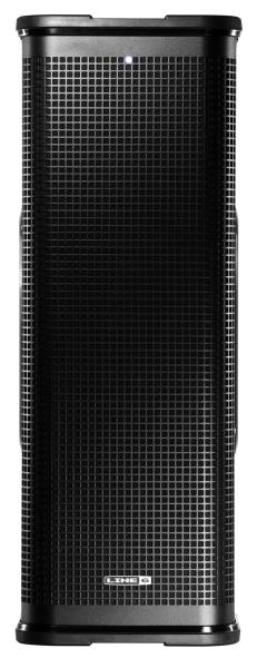 Enceinte sono active Line 6 StageSource L3m