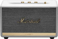 Dock ios & mp3 Marshall Acton II Bluetooth - Blanc