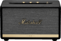 Dock ios & mp3 Marshall Acton II Bluetooth - Noir
