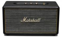 Dock ios & mp3 Marshall Stanmore - Black