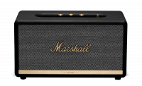 Dock ios & mp3 Marshall Stanmore II Bluetooth - Noir