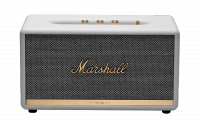 Dock ios & mp3 Marshall Stanmore II Bluetooth - Blanc
