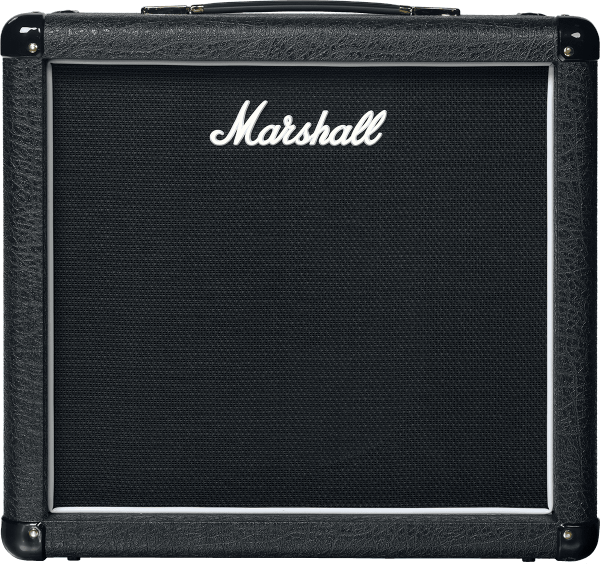 Marshall Studio Classic 1x12