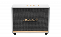 Dock ios & mp3 Marshall Woburn II Bluetooth - Blanc