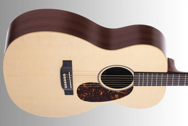 Guitare folk Martin guitar 000X1AE - natural