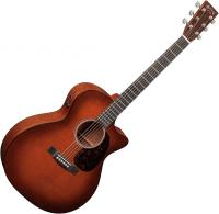 Guitare manouche Martin guitar GPCPA4 - Style 17 shaded