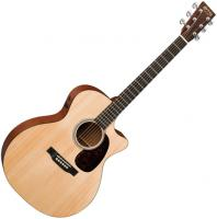 Guitare manouche Martin guitar GPCPA4 - Natural