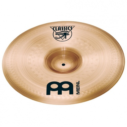 Cymbale china Meinl Classics China C14CH - 14 pouces