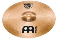 Cymbale crash Meinl Crash Classics Medium 16