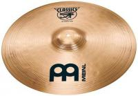 Cymbale ride Meinl Ride Classics Medium - 22 pouces