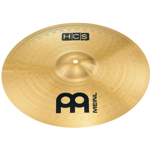 Cymbale china Meinl HCS18CH China - 18 pouces