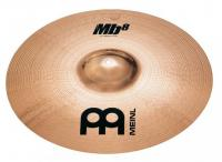 Cymbale ride Meinl MB8 Medium Ride 20