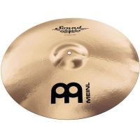 Cymbale ride Meinl Soundcaster Medium Ride 20