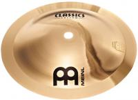 Cymbale china Meinl Classics Custom Bell - 8 pouces