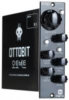 Ottobit 500 Series