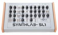 Expandeur Mode machines Synthlab SL-1