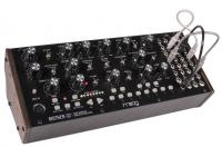 Expandeur Moog Mother-32