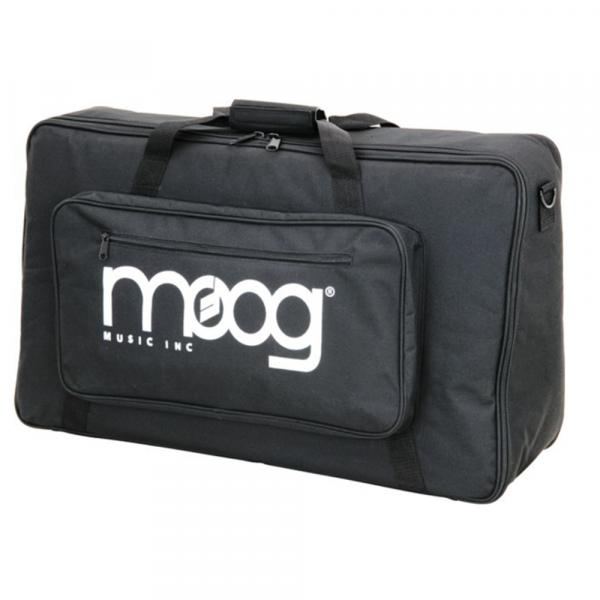 Housse clavier Moog Sub Phatty Gig Bag