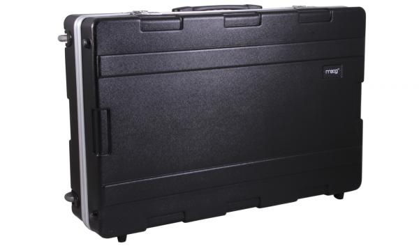 Etui clavier Moog Voyager Flight Case