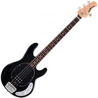 image Stringray Bass 4 H 3EQ Cobalt (RW) - black