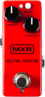 image Dyna Comp Mini Compressor M291