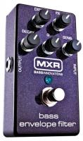 image M82 Bass Envelope Filter