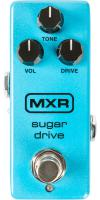 image M294 Sugar Drive Mini