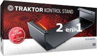 Stand & support dj Native instruments Traktor Kontrol Stand