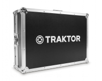 Flight dj Native instruments TRAKTOR KONTROL S4 MK3 Flightcase