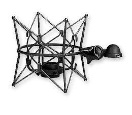 Suspension micro Neumann EA 170 MT