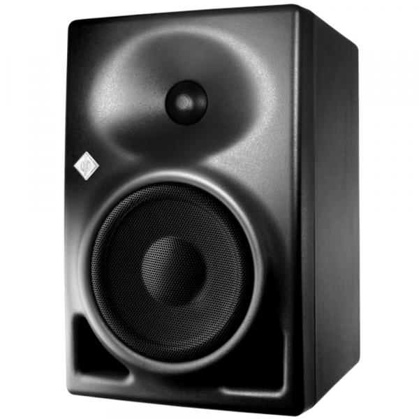 enceinte monitoring active neumann kh 120 a la piece la pi ce star 39 s music. Black Bedroom Furniture Sets. Home Design Ideas