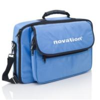 Housse clavier Novation Bass Station 2 Bag