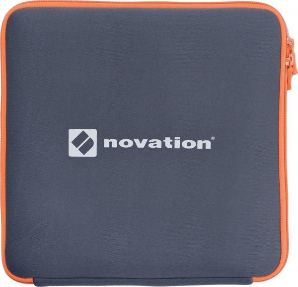 Housse clavier Novation Launchpad Sleeve