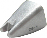 image CS-1RS Diamant pour cellule CS1
