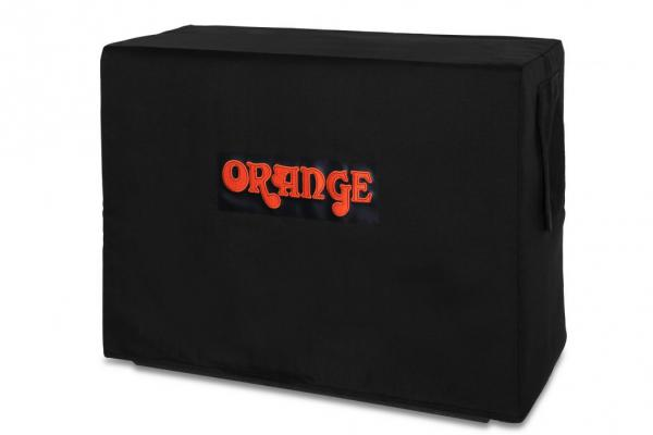 Housse ampli Orange Guitar Cabinet Cover 2X12