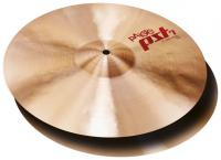 Cymbale hi hat charleston Paiste PST7 Light Hi-Hat 14 - 14 pouces