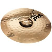 Cymbale china Paiste PST8  China - 18 pouces