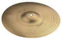 Cymbale splash Paiste Signature Splash 10