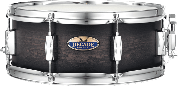 Caisse claire Pearl Decade Maple 14 x 5,5