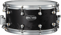 Caisse claire Pearl HEP1465 Vector Cast 14x6,5