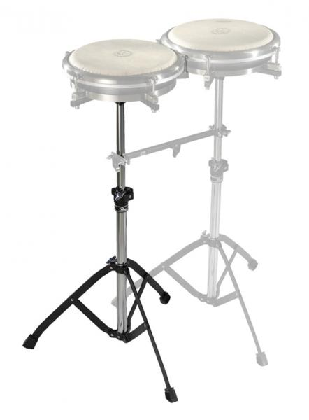 Stand & support percussion Pearl Stand Travel Conga 11 PC1100TC