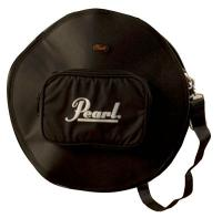 Housse & étui percussion Pearl Housse Travel PSC1175TC