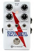 image Bob Weir's Real Deal Acoustic Preamp