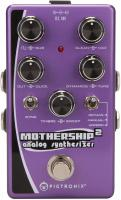 image Mothership 2 Analog Synthesizer