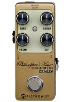 image Philosopher's Tone Germanium Gold Micro