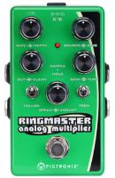 image Ringmaster Analog Multiplier