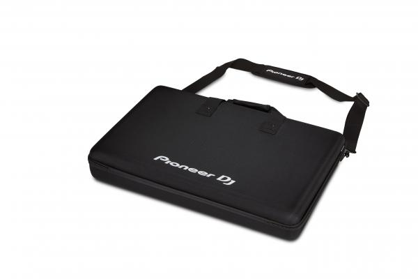 Housse dj Pioneer dj Bag for XDJ-RR