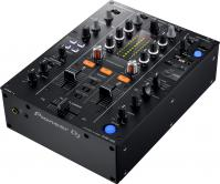 Table de mixage dj Pioneer dj DJM-450